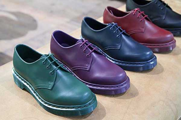 cole haan 2013 spring shoes for men