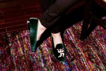 dress-slippers-for-men