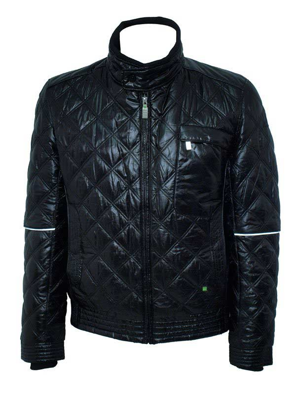 hugo-boss-jolted-jackets-2013