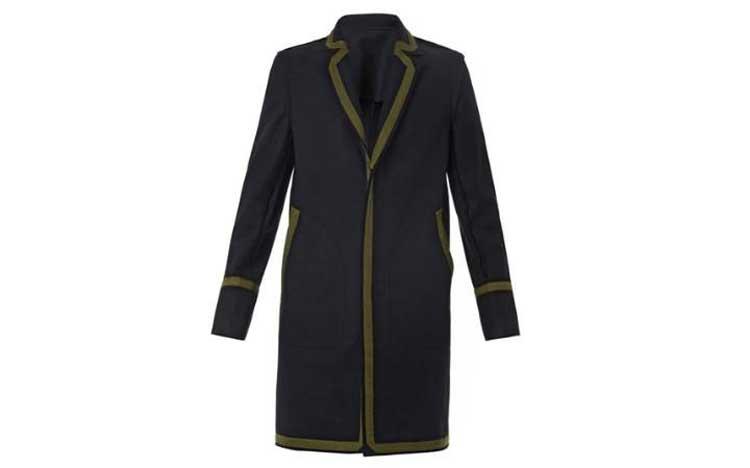 overcoat-matches-fashion