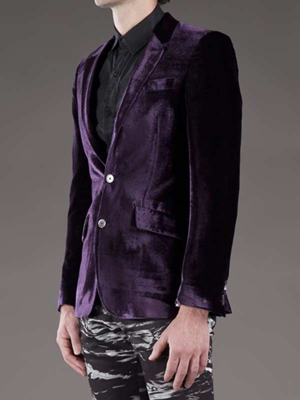 Paul Smith Blazer for men 2013