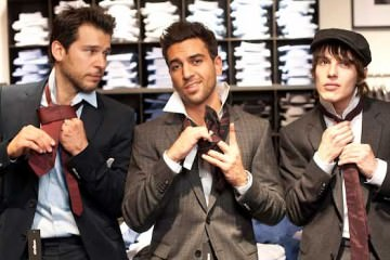 strellson,-swiss-men's-suits,2012