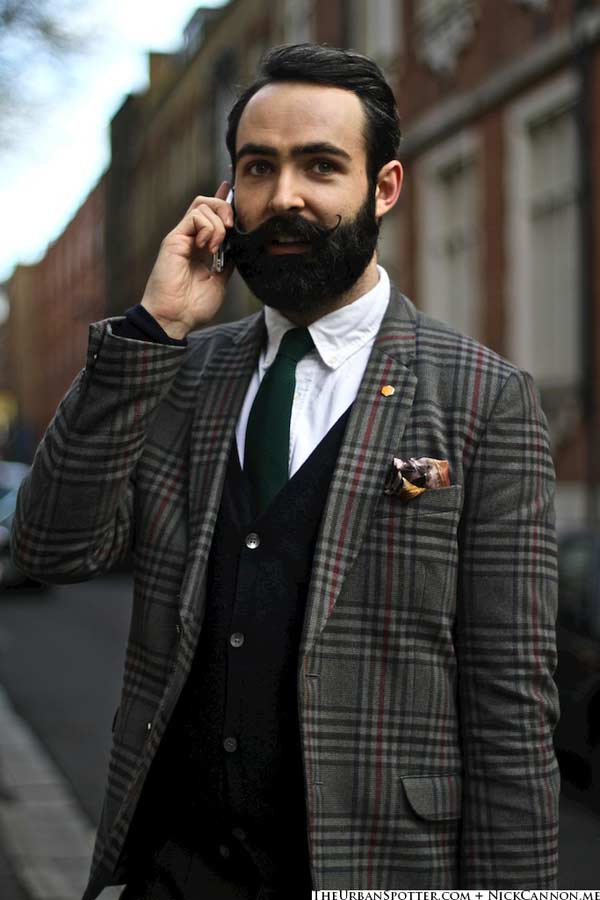 Chris-Chasseaud,-apetogentleman,-beards.