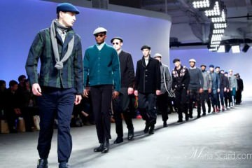 YMC - London Collections: Men
