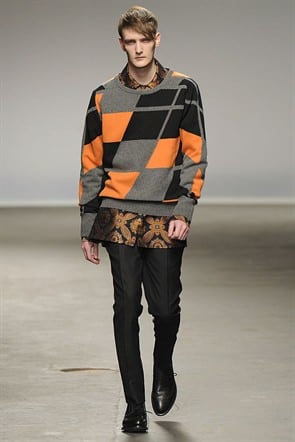 e tautz - london collections