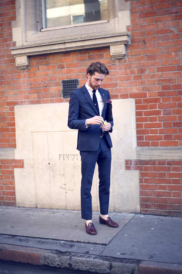 Fashion Photography How To Photograph Men 39 S Street Style Men Style Fashion