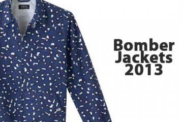bomber-jackets-featured