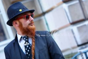 beards-for-2013-ginger