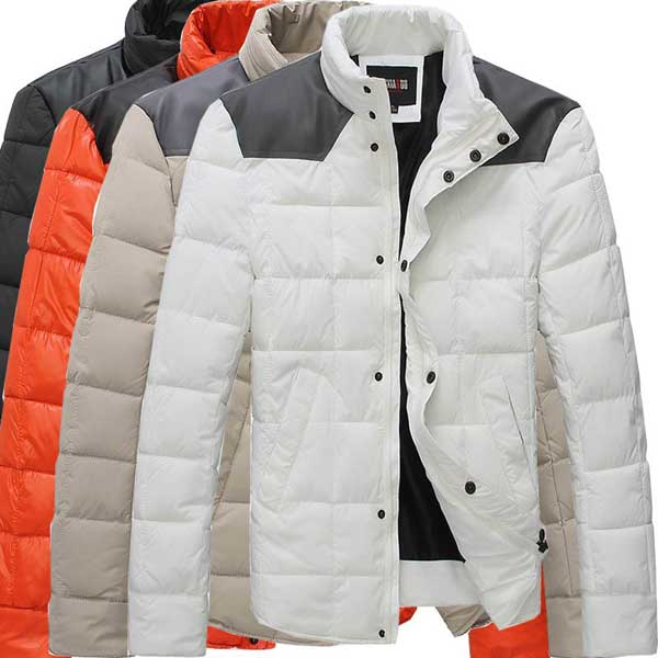 Buy Mens Clothes Online Canada Cheap