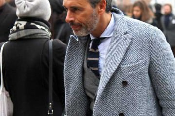 grey-beards-and-tweed-jackets-for-men-2013