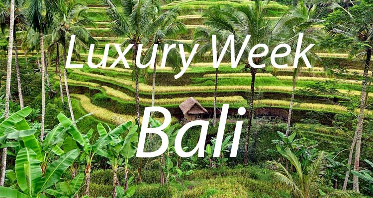 Luxury-week-Bali