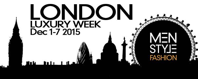 luxury-week-logo