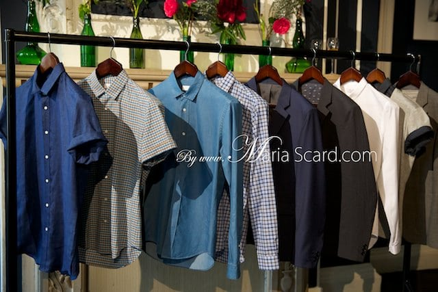 Mr Hare Mr Start Collection (15)