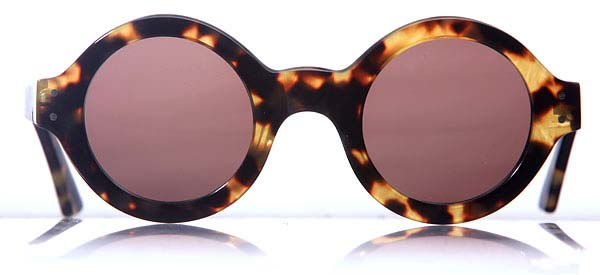 Round Shades Sunglasses  men s sun glasses top 5 stylish shades men style fashion