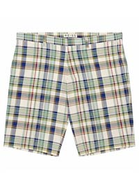 Reiss - Donald CHECK SHORT