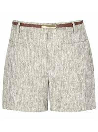 Reiss - SALLY POCKET FRONT SHORTS POCKET