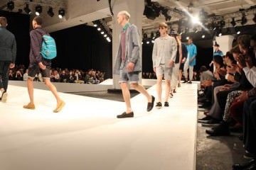 YMC - London Collections Men 2013 (3)