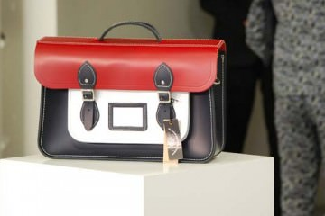 Cambridge-Satchel.