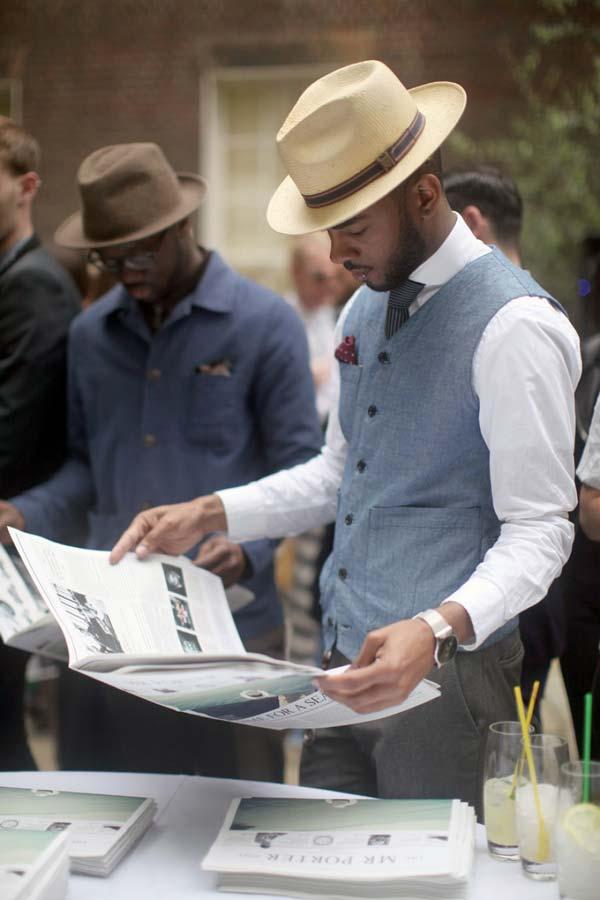 Waistcoats, Suit Vests or Vests for men casual wear