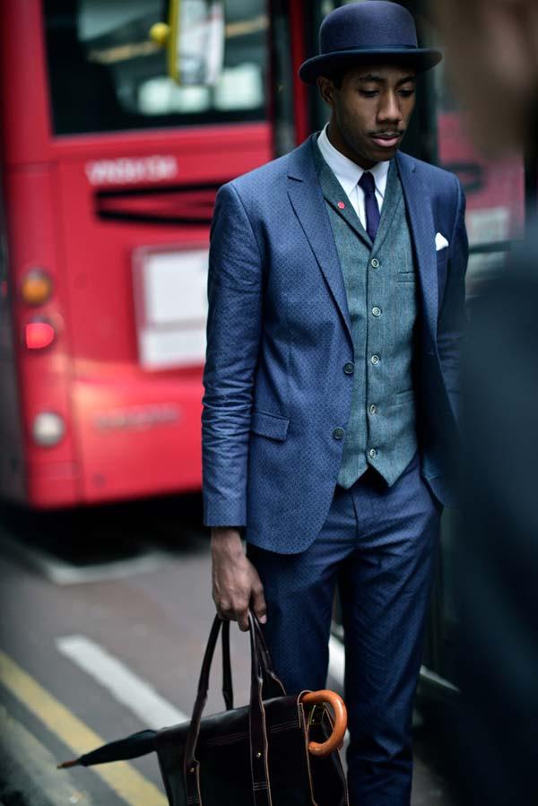 Waistcoats suit vests or vests for men formal wear