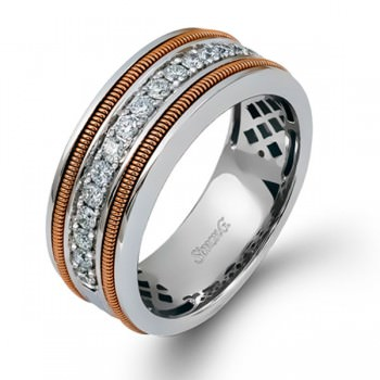genesis diamonds wedding rings for men - Wedding Ring For Men