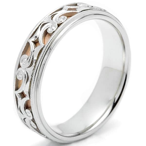 genesis diamonds wedding rings for men - Wedding Rings Men