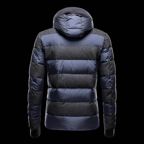 Most Expensive Down Jackets Jacket To