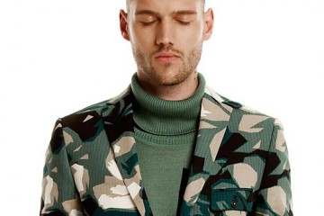 gsus-industries-camo-collection-2013