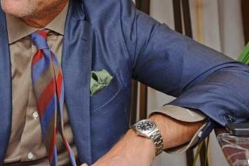 Business Suits for men (