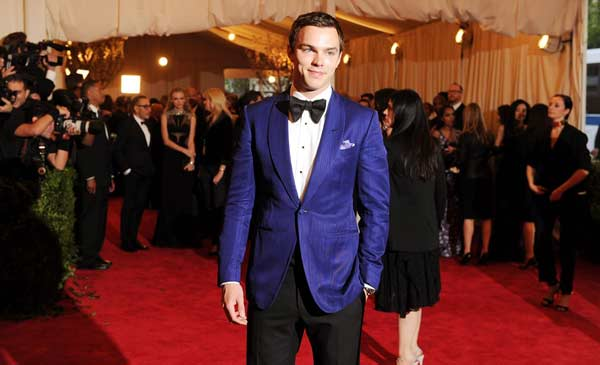 Men's Dinner Suits - 7 Rules On What It Means - Men Style Fashion