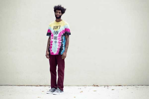 HUF-Professional-skateboarder-Keith-Hufnagel