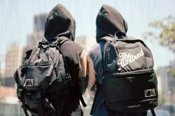 Hoodies---The-Hundreds