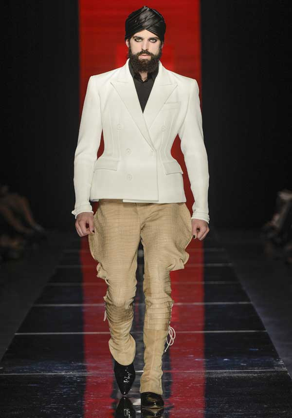 haute couture for men a fad or a trend men style fashion
