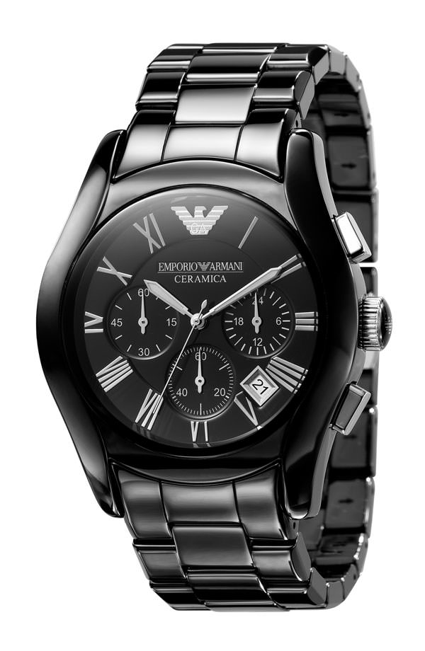 5 most popular watch brands this christmas page 2 of 6 men armani watch