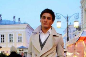 Moscow Street-Style Fashion
