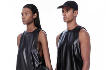 Unisex-clothing-2013