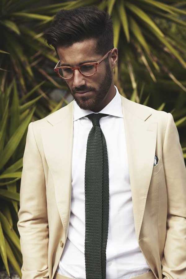 Your Style MenStyleFashion Followers