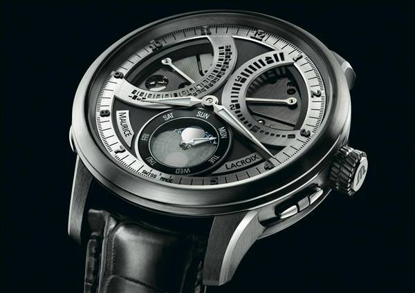 5 most popular watch brands this christmas page 4 of 6 men maurice lacroix watch