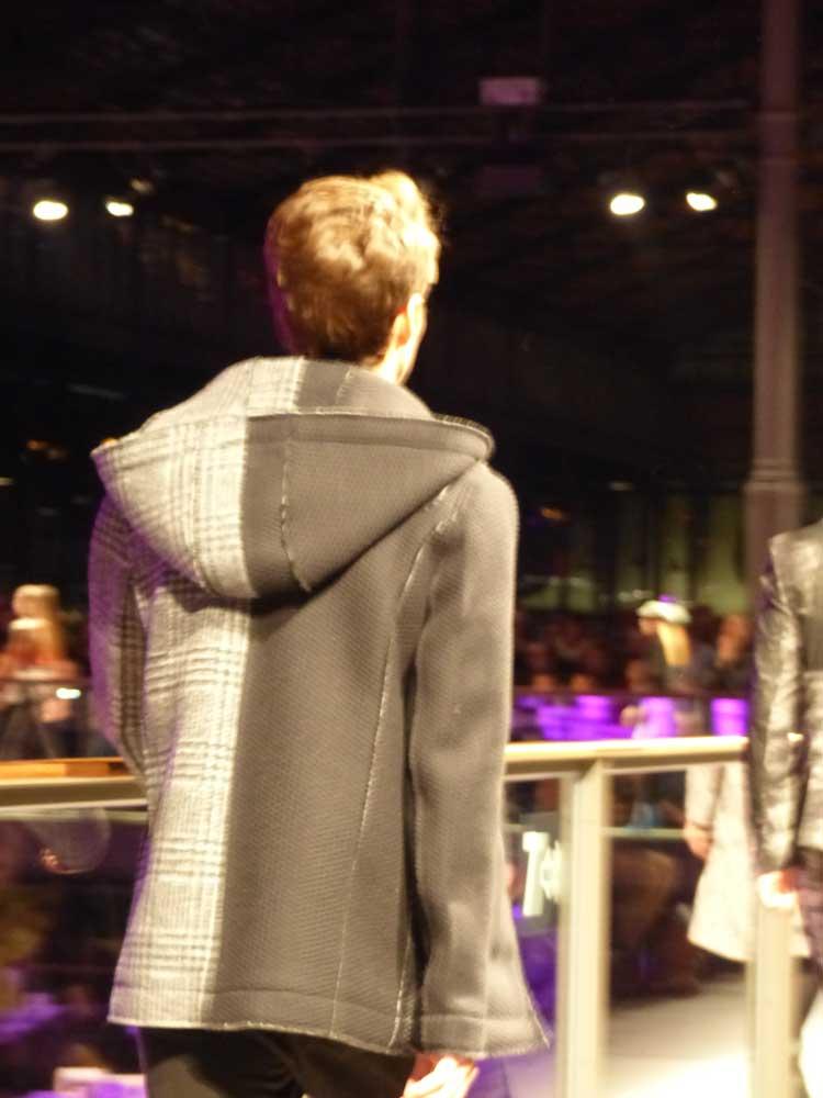 Custo Barcelona - 080 Fashion Week 2014 Menswear