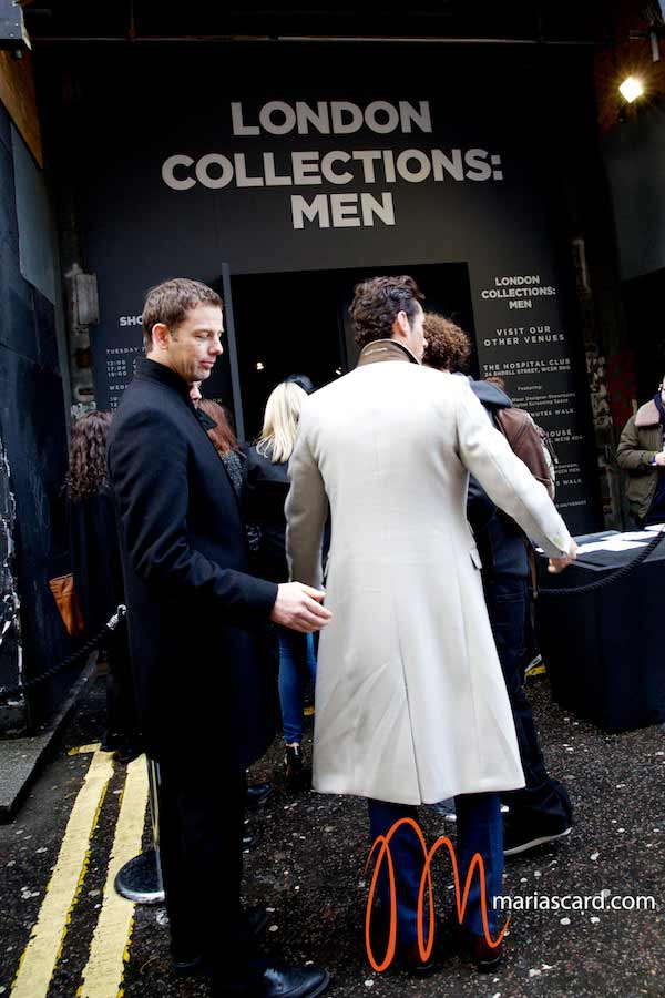 David Gandy - fennellWhite over coat (2)