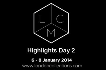 Highlights-Day-2