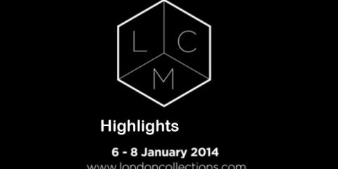 LCM-event-highlights