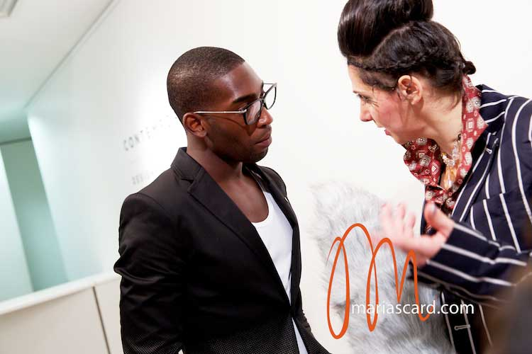 Tinie-Tempah---London-Collection-Men-Interview-2014-(38)