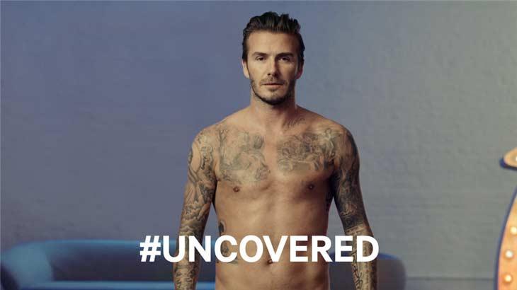 David-Beckham-Uncovered-H&M