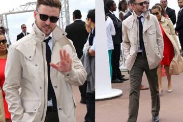 Justin Timberlake (1)