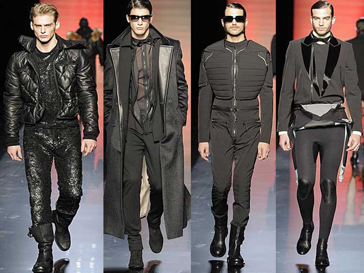High Fashion Modeling Men | www.imgarcade.com - Online ...