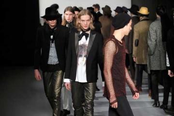 New-York-Fashion-Week-2014