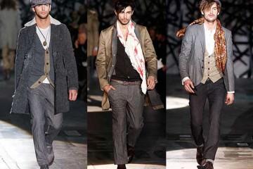 Bohemian-Style-Men-2