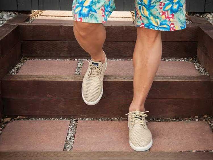 Clae - Shoes for men streetwear (1
