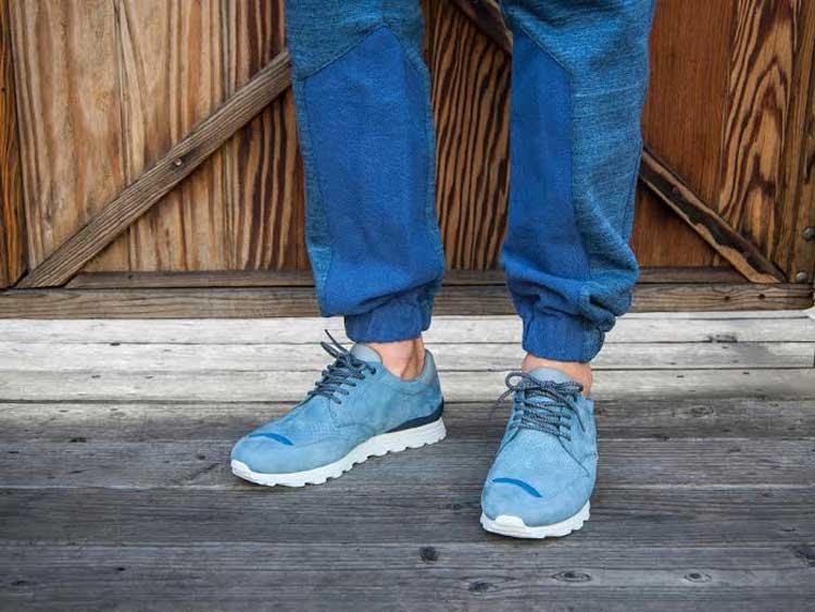 Clae - Shoes for men streetwear (2)